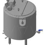 ВДП-150